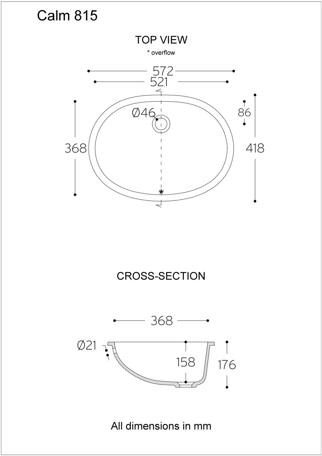 DUPONT_CORIAN_CALM815_2D_PDF[0]