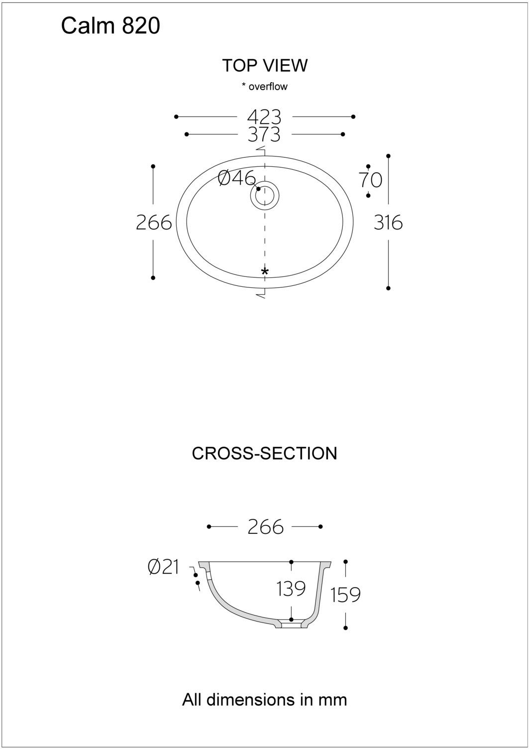 DUPONT_CORIAN_CALM820_2D_PDF[0]