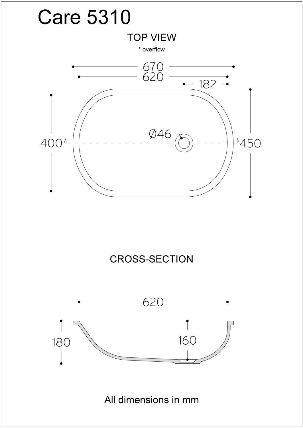 DUPONT_CORIAN_CARE5310_2D_PDF[0]