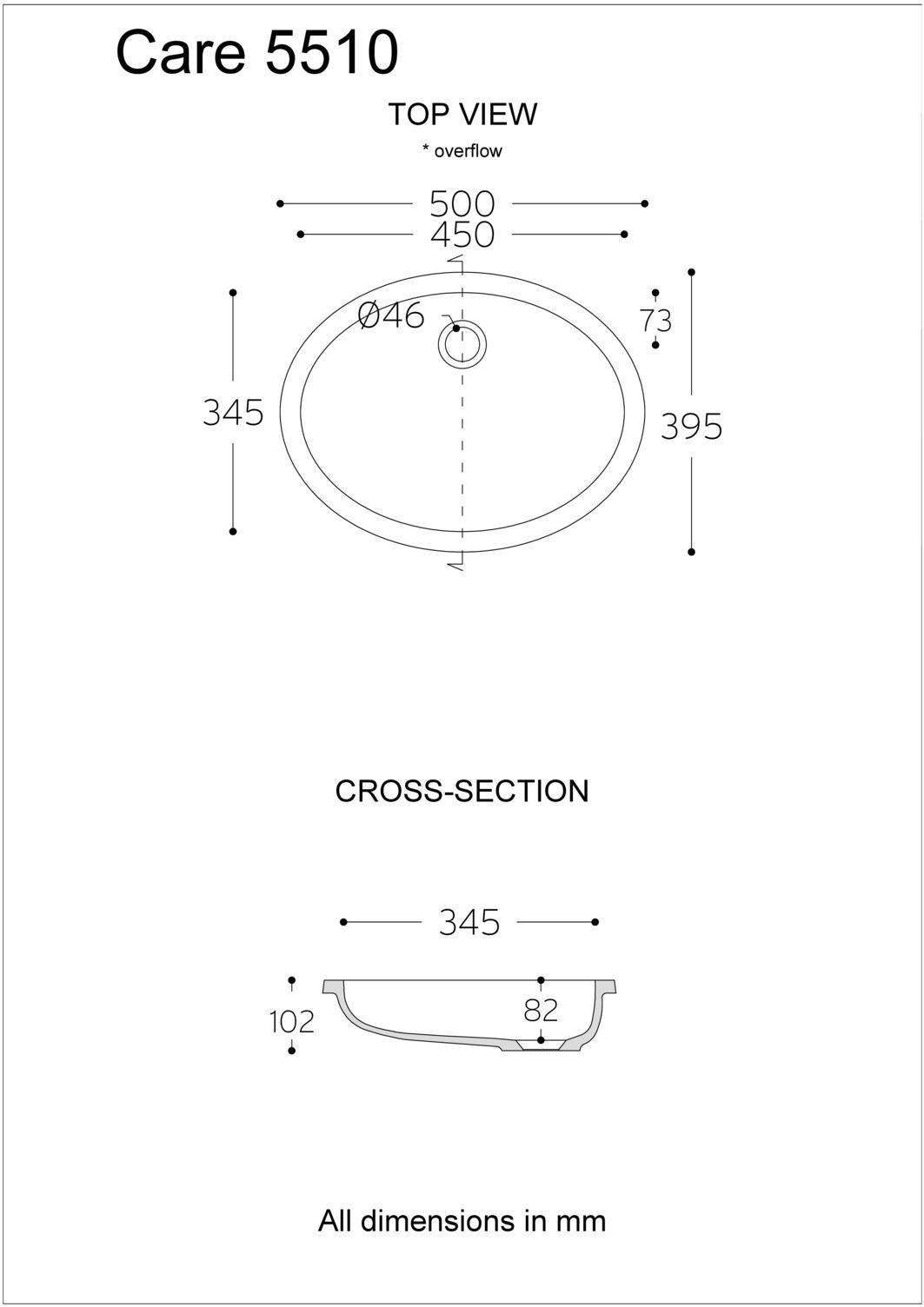 DUPONT_CORIAN_CARE5510_2D_PDF[0]