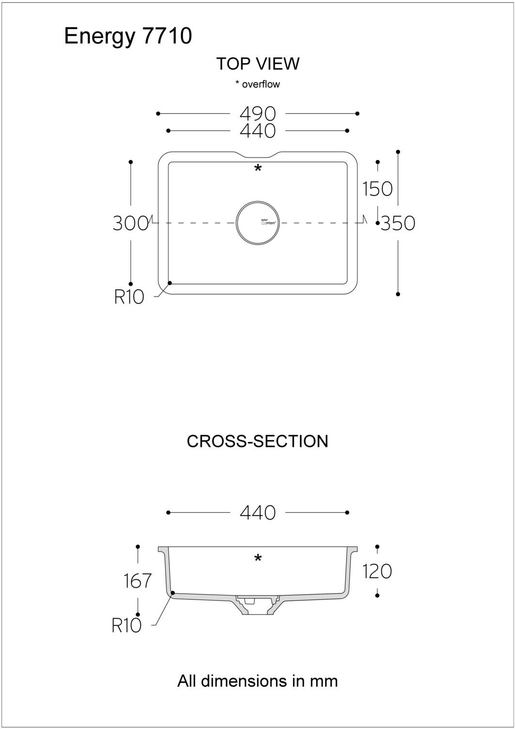 DUPONT_CORIAN_ENERGY7710_2D_PDF[0]