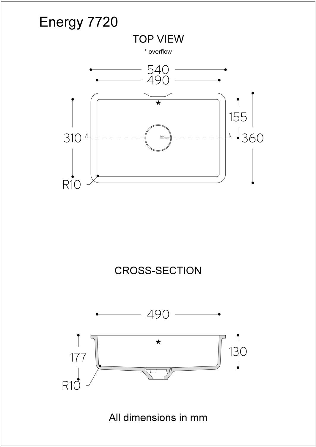 DUPONT_CORIAN_ENERGY7720_2D_PDF[0]