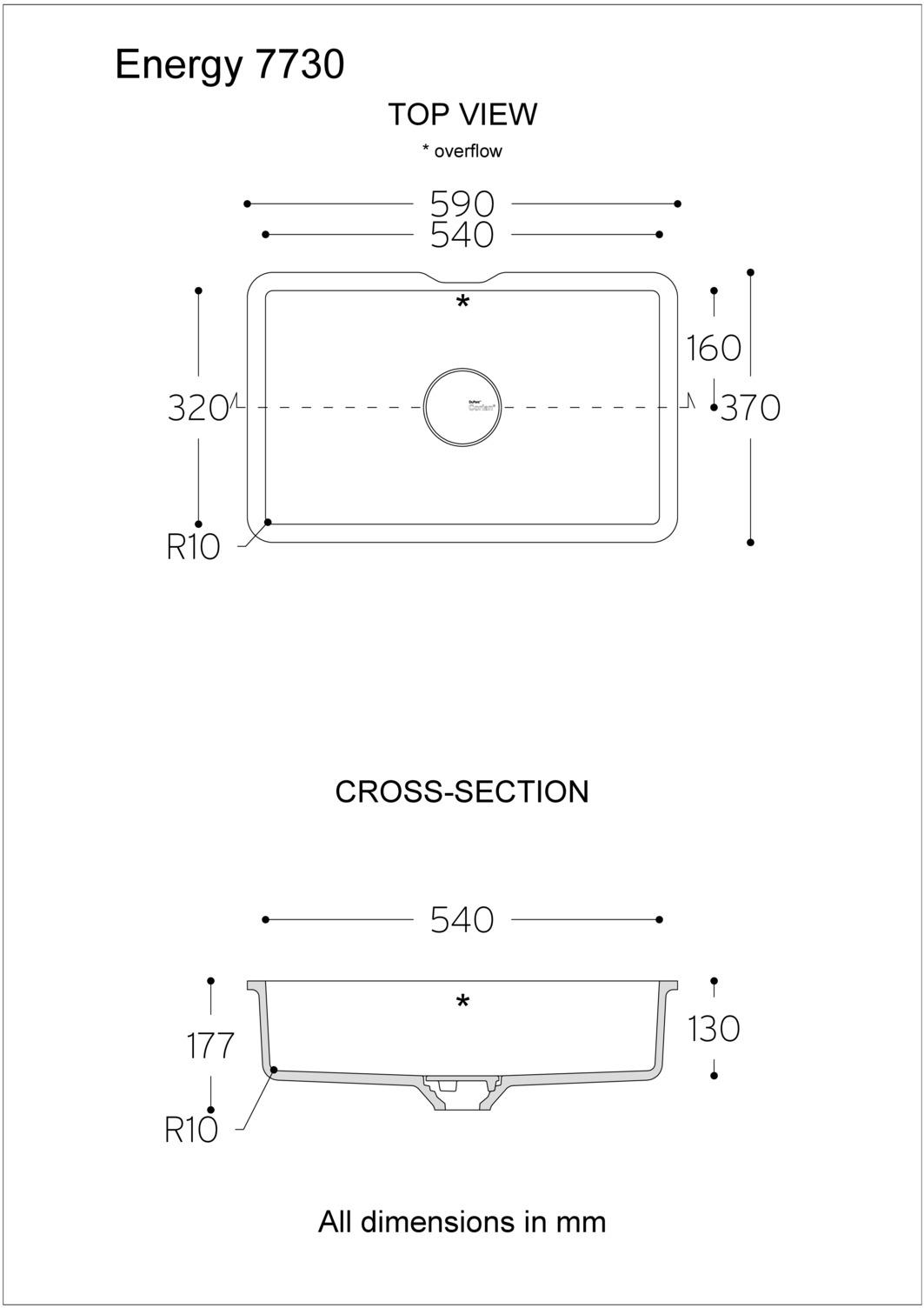 DUPONT_CORIAN_ENERGY7730_2D_PDF[0]