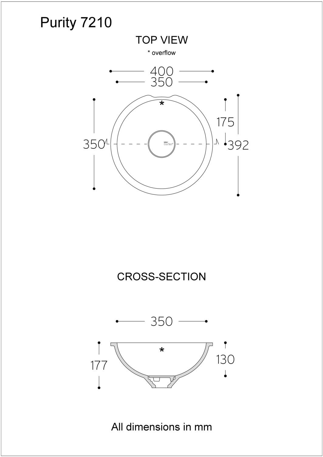 DUPONT_CORIAN_PURITY7210_2D_PDF[0]