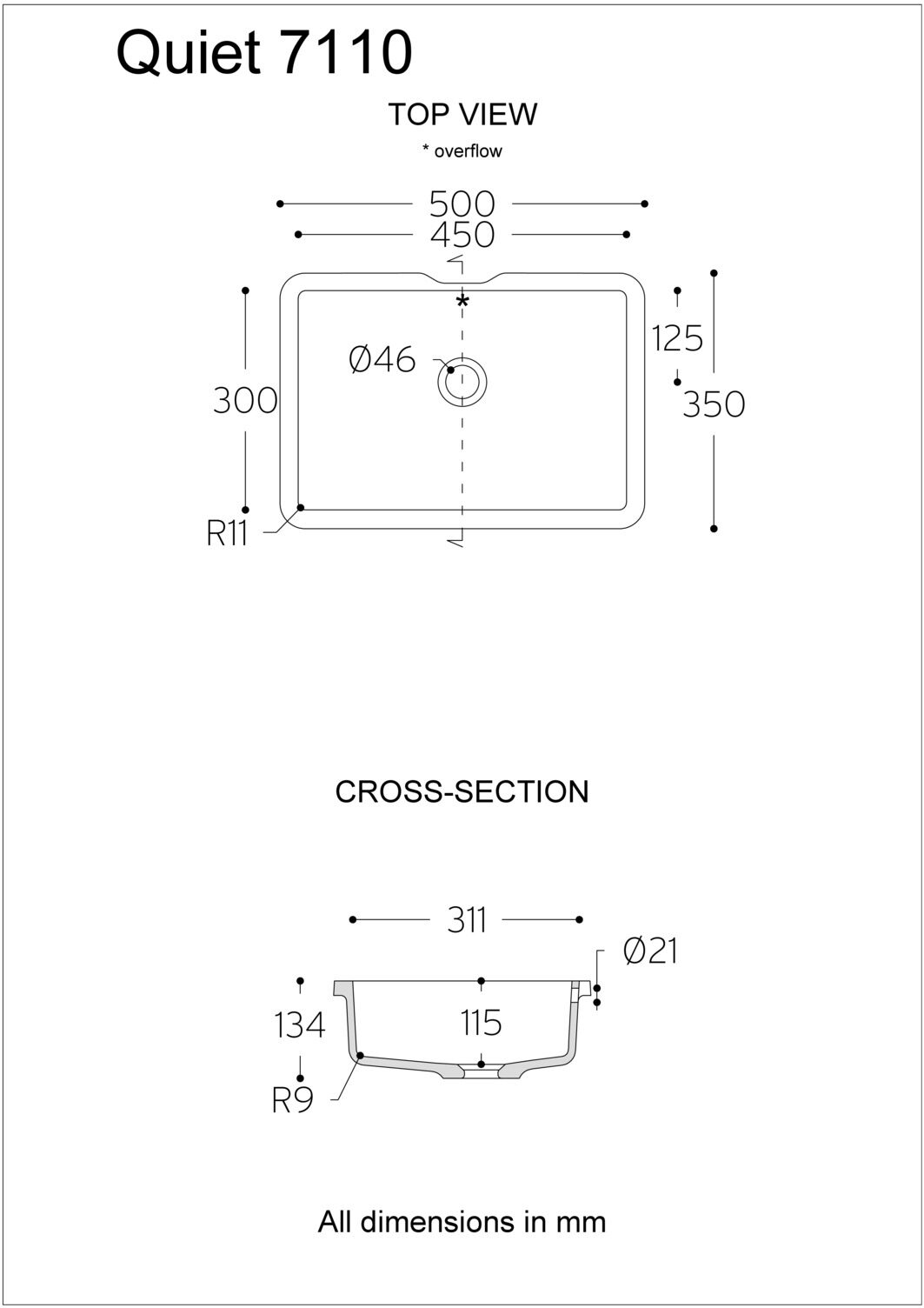 DUPONT_CORIAN_QUIET7110_2D_PDF-2020[0]