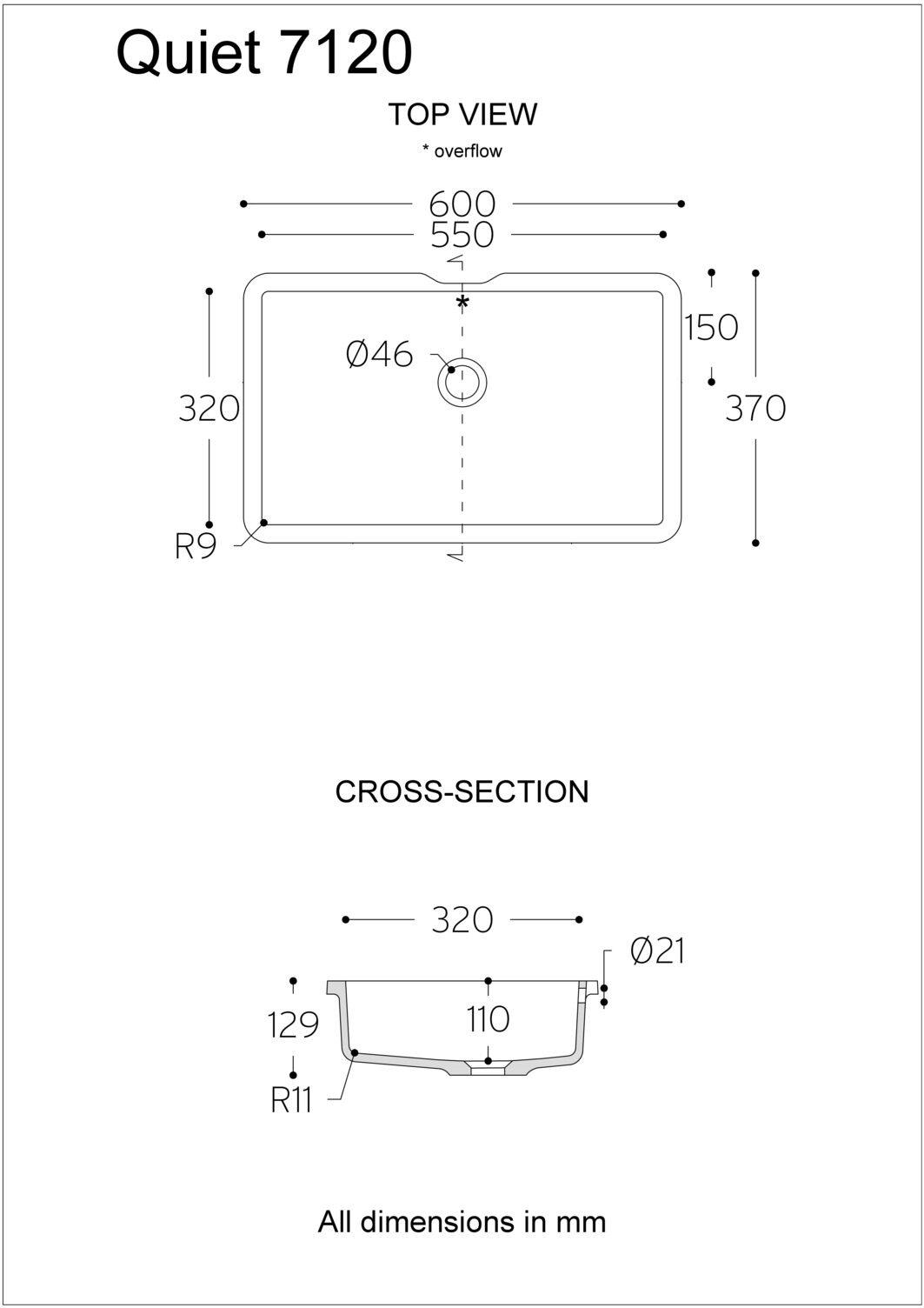 DUPONT_CORIAN_QUIET7120_2D_PDF-2020[0]