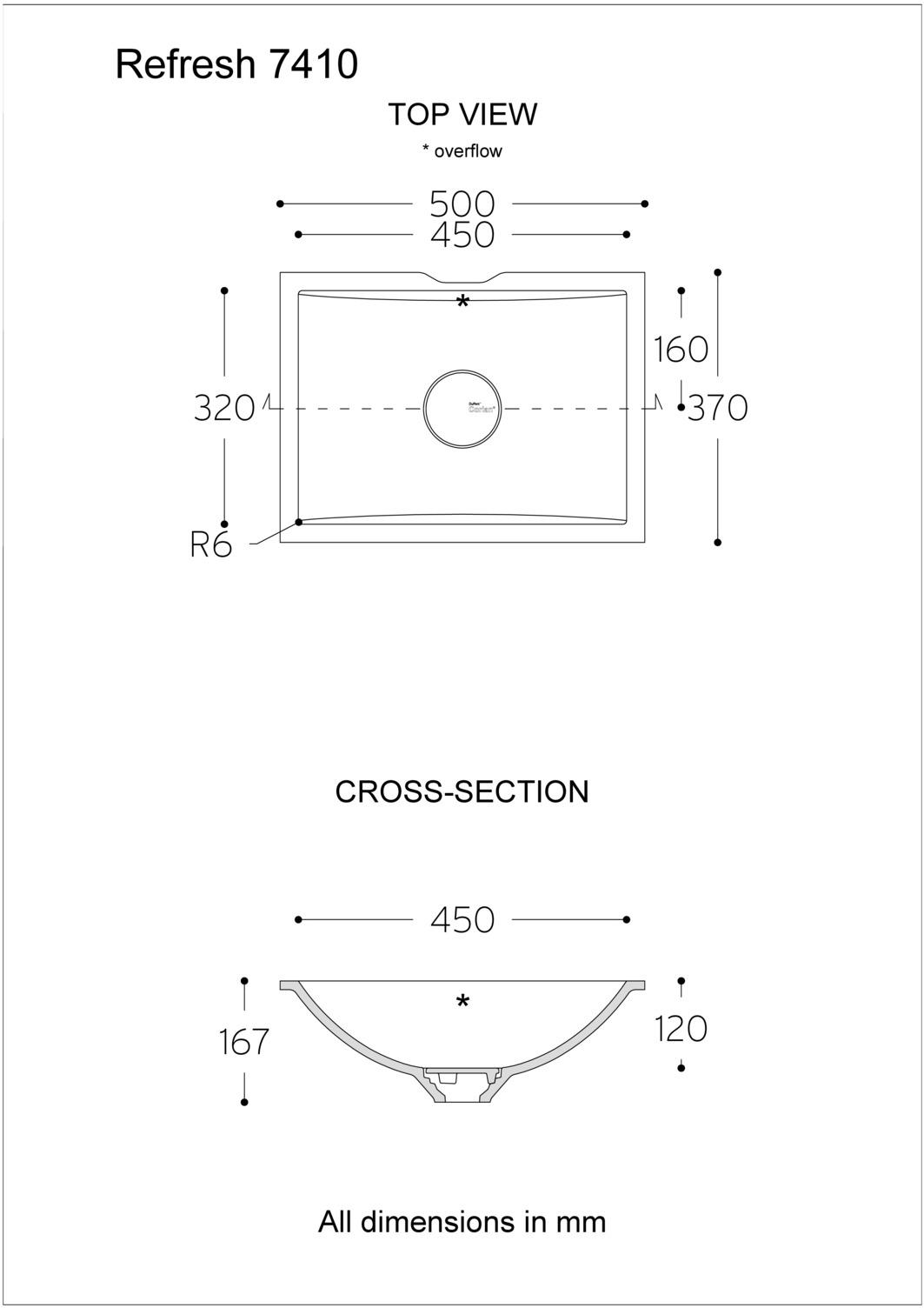 DUPONT_CORIAN_REFRESH7410_2D_PDF[0]