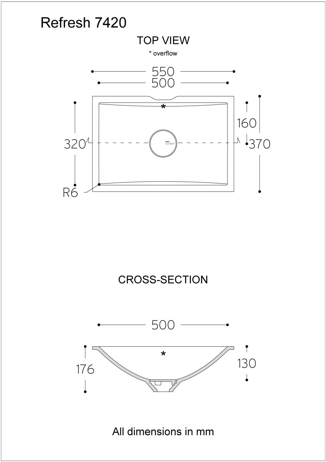 DUPONT_CORIAN_REFRESH7420_2D_PDF[0]