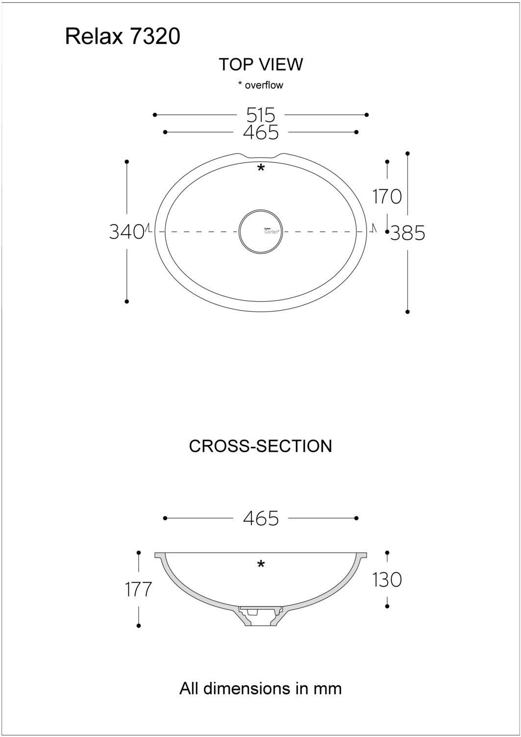 DUPONT_CORIAN_RELAX7320_2D_PDF[0]
