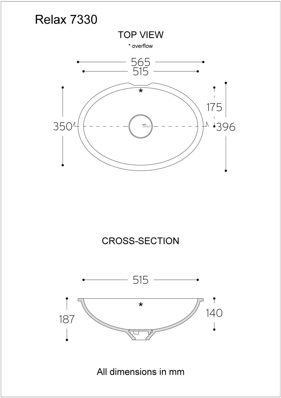 DUPONT_CORIAN_RELAX7330_2D_PDF[0]