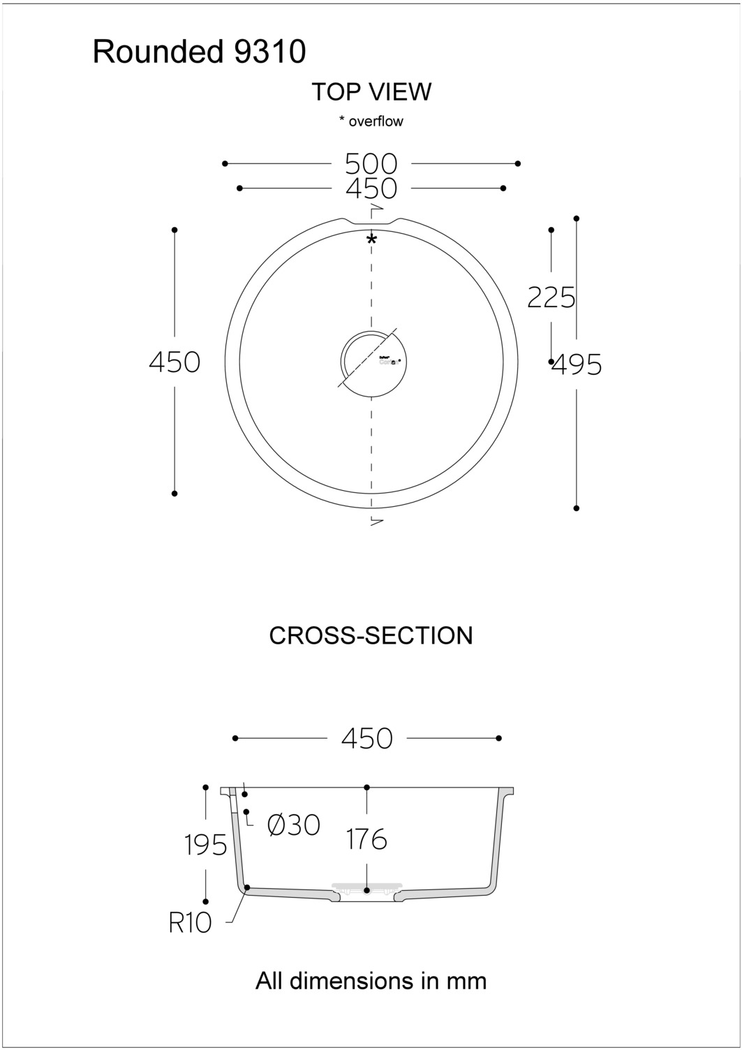 DUPONT_CORIAN_ROUNDED9310_2D_PDF[0]