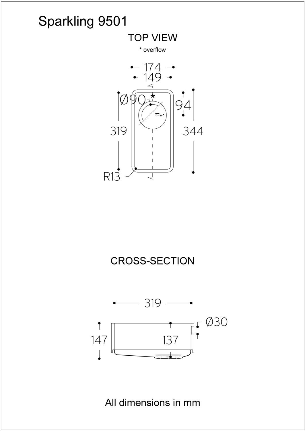 DUPONT_CORIAN_SPARKLING9501_2D_PDF[0]