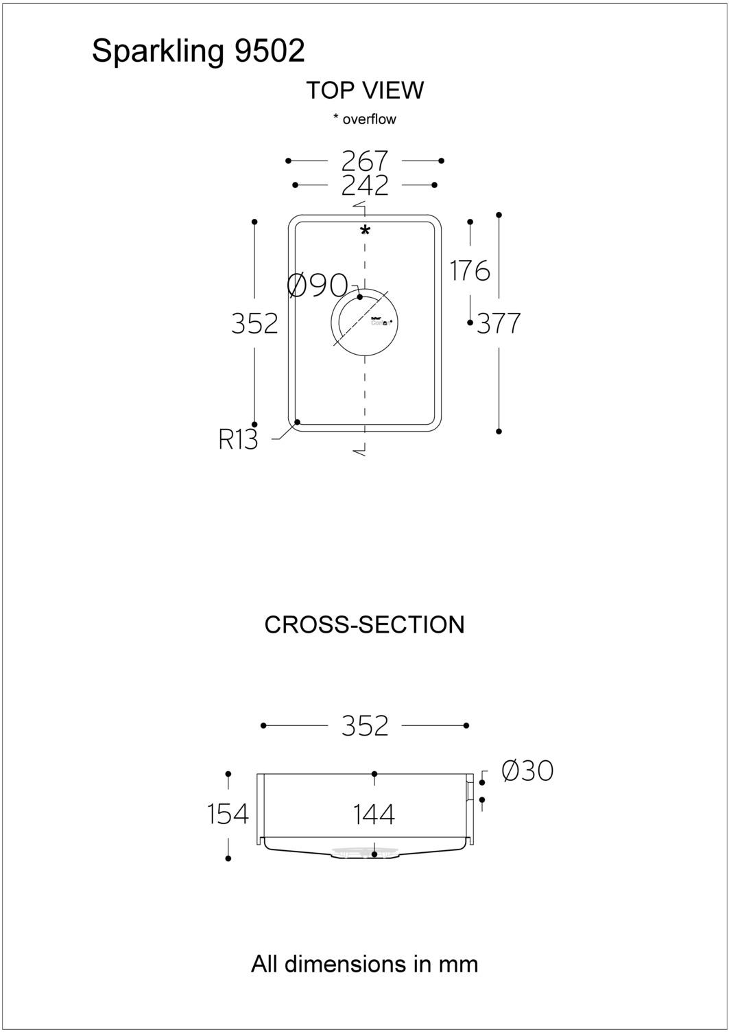DUPONT_CORIAN_SPARKLING9502_2D_PDF[0]