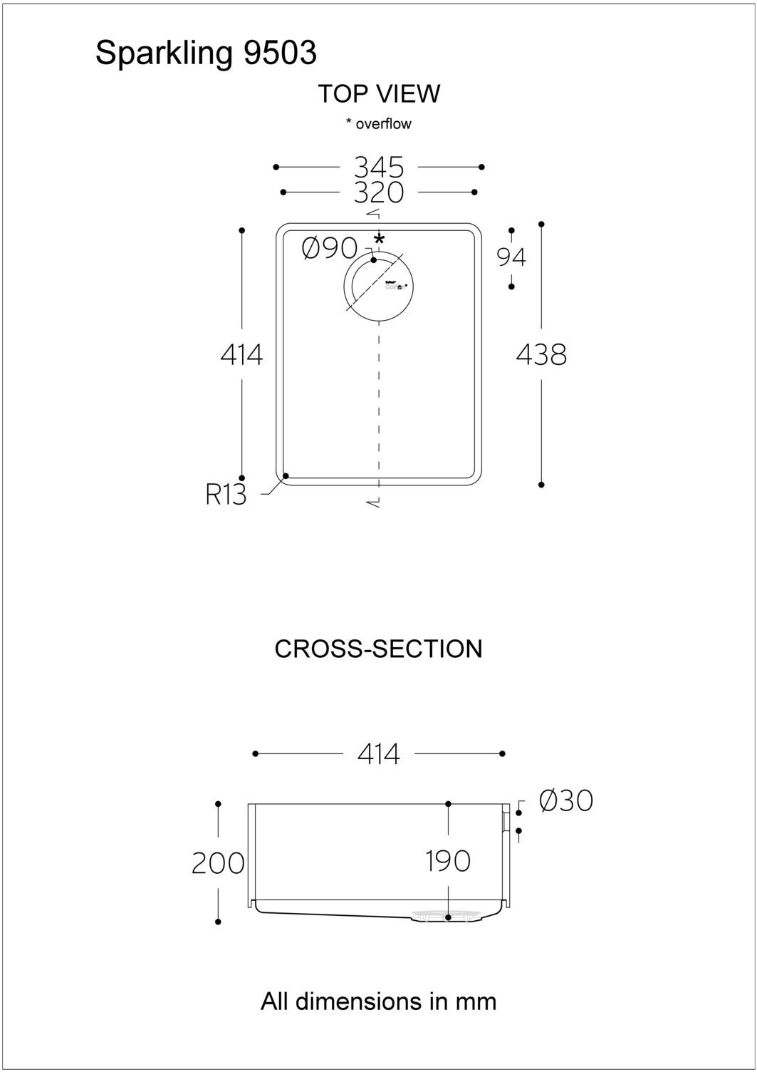 DUPONT_CORIAN_SPARKLING9503_2D_PDF[0]