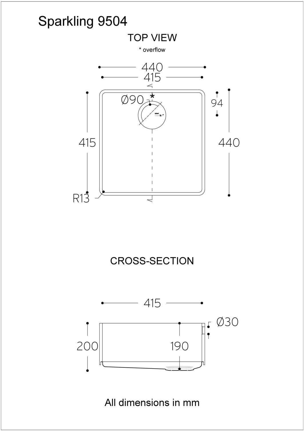 DUPONT_CORIAN_SPARKLING9504_2D_PDF[0]