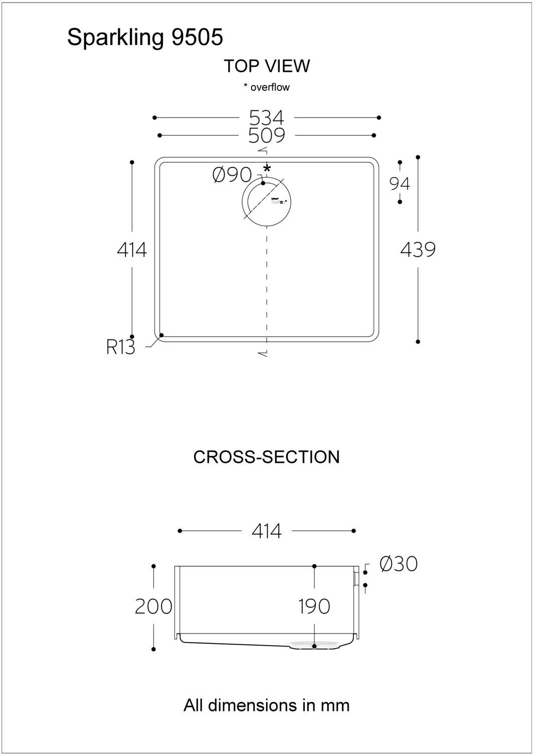 DUPONT_CORIAN_SPARKLING9505_2D_PDF[0]