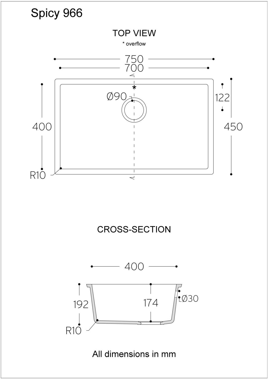 DUPONT_CORIAN_SPICY966_2D_PDF[0]