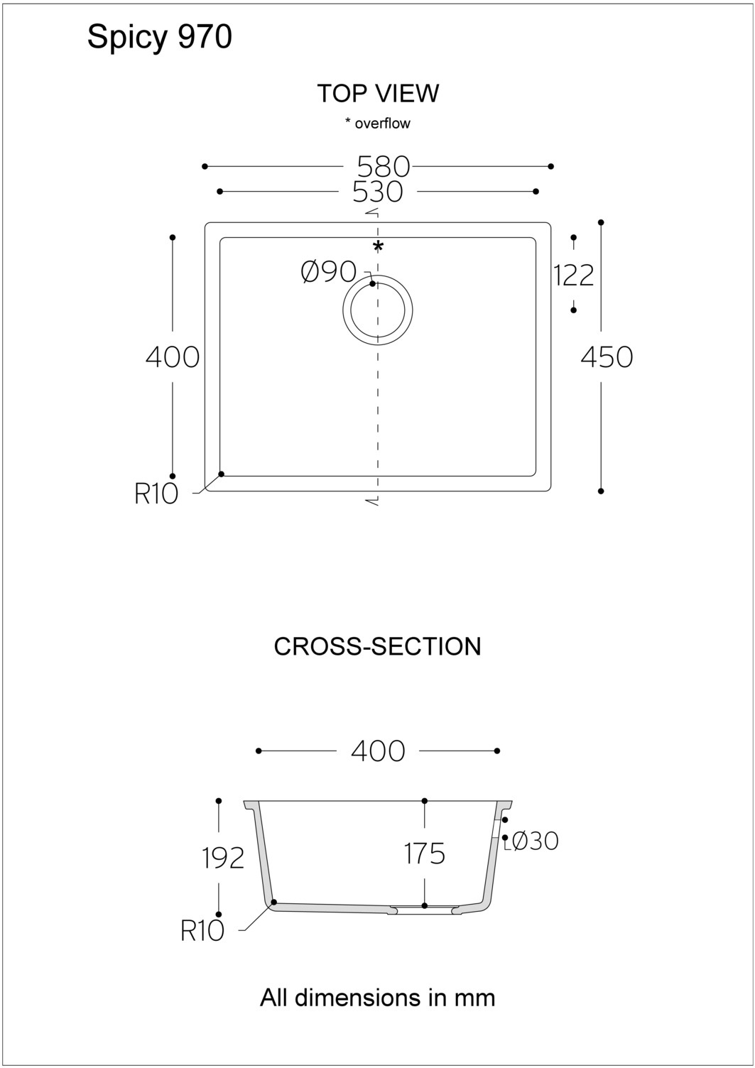 DUPONT_CORIAN_SPICY970_2D_PDF[0]