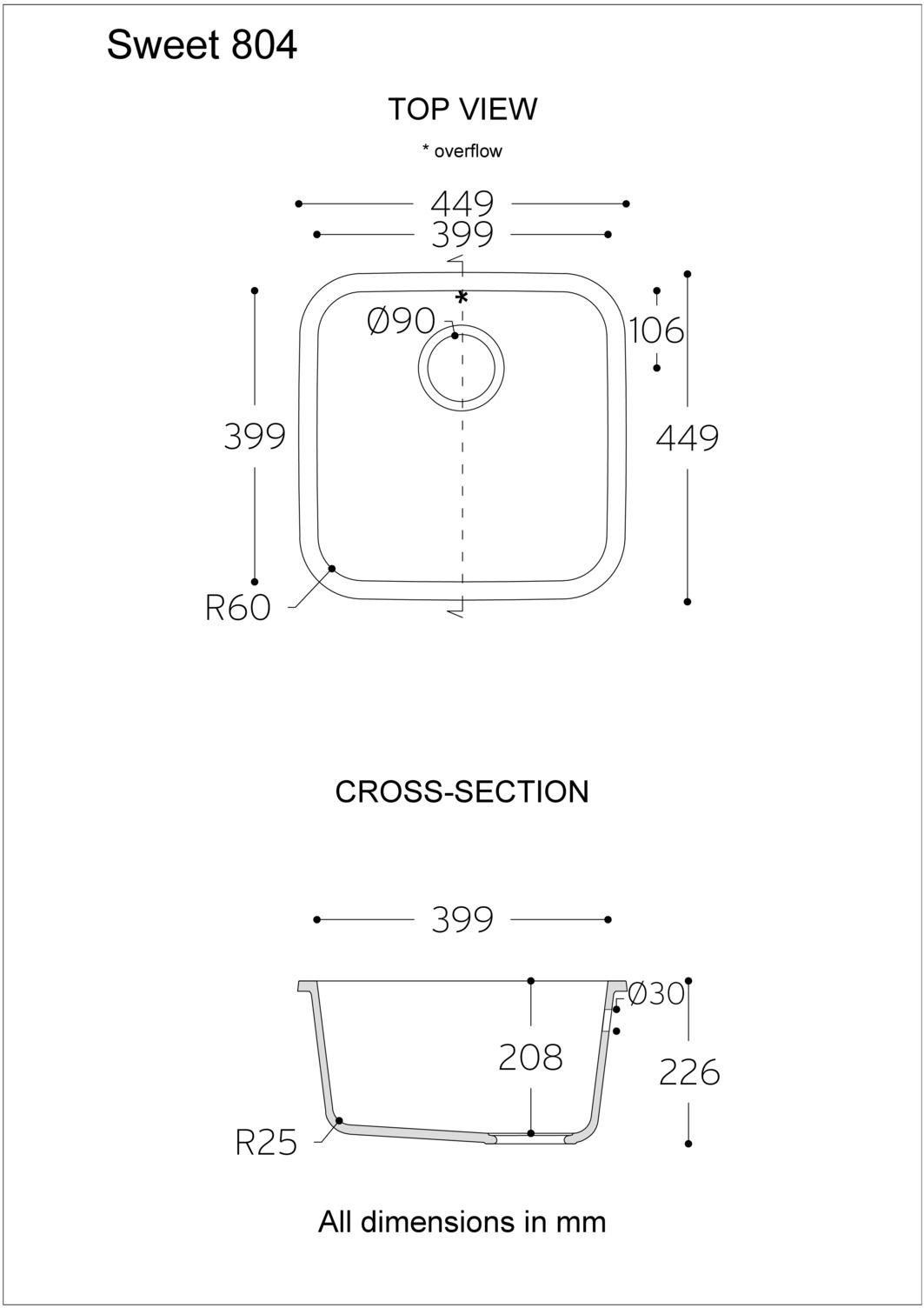 DUPONT_CORIAN_SWEET804_2D_PDF[0]