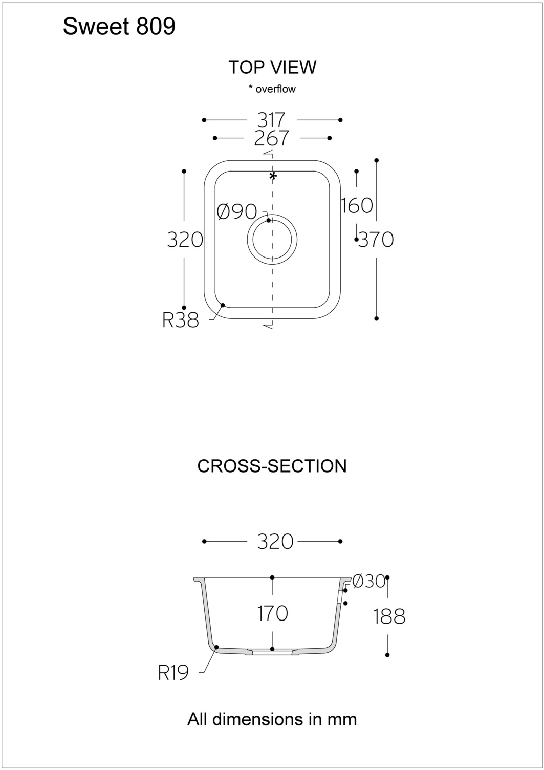 DUPONT_CORIAN_SWEET809_2D_PDF[0]