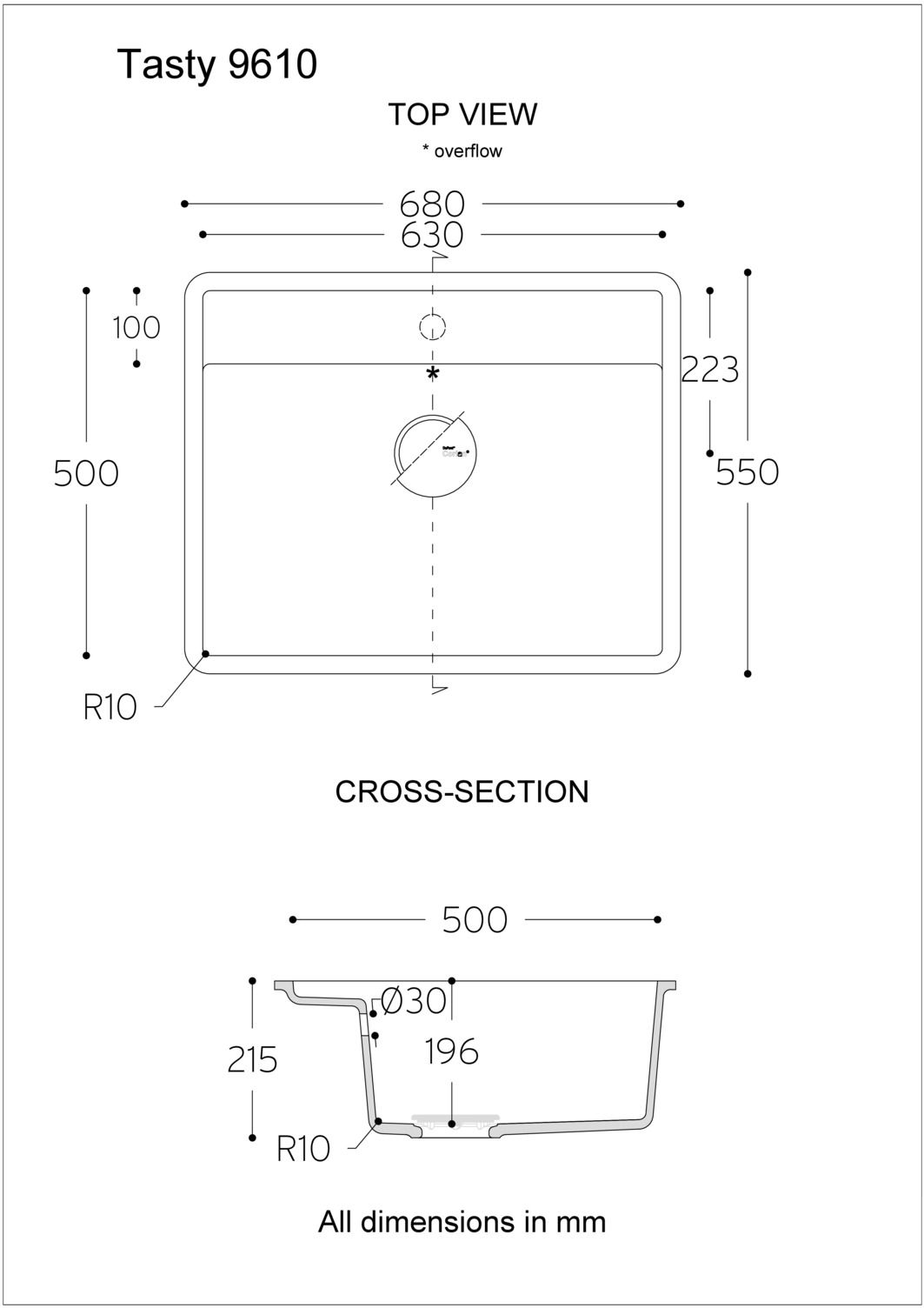 DUPONT_CORIAN_TASTY9610_2D_PDF[0]